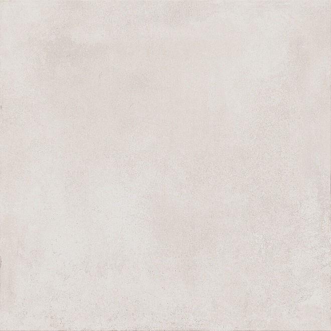 Керамогранит МИРАБО серый светлый обрезной 2 сорт