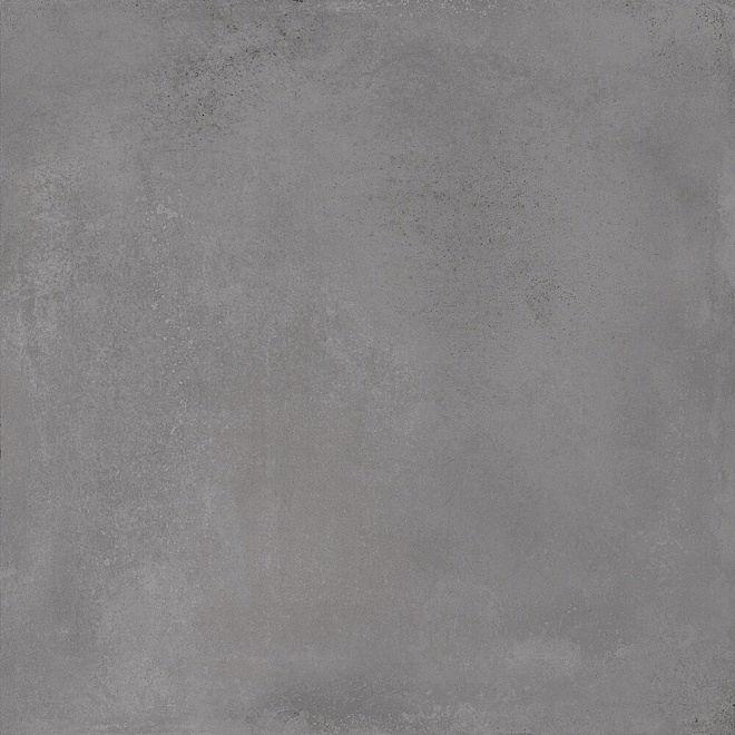 Керамогранит МИРАБО серый обрезной 2 сорт