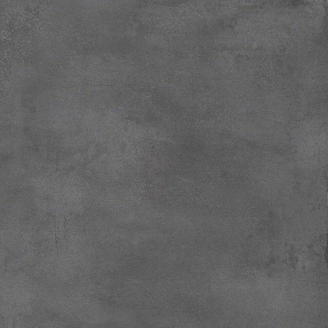 Керамогранит МИРАБО серый темный обрезной 3 сорт