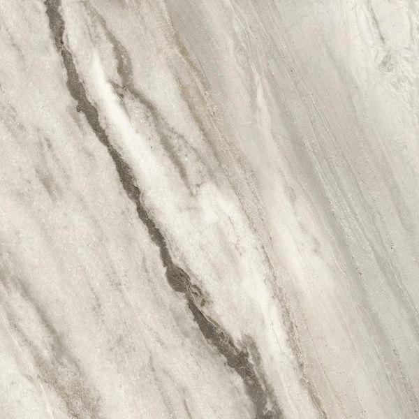 Керамогранит SELENA серый обрезной 2 сорт