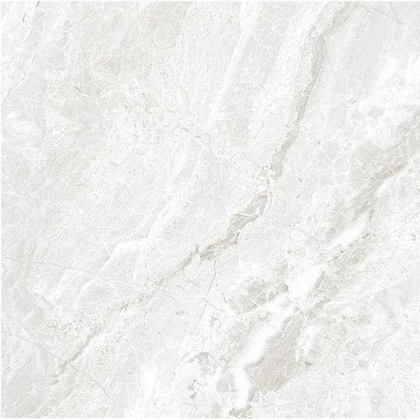 Керамогранит IRIDA светло-серый обрезной 2 сорт