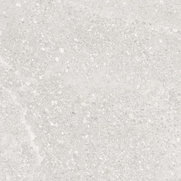 Керамогранит PALLADA светло-серый обрезной 2 сорт