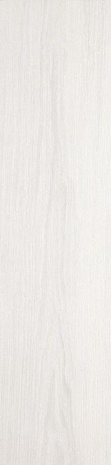 Керамогранит ФРЕГАТ белый обрезной 2 сорт