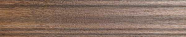 Плинтус ФРЕГАТ темно-коричневый