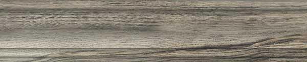 Плинтус ДУВР коричневый