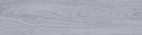 Керамогранит MADERA серый 2 сорт