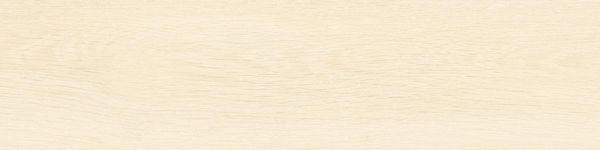Керамогранит MADERA светло-бежевый 2 сорт
