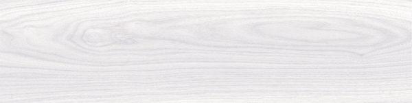 Керамогранит ALBERO светло-бежевый 2 сорт
