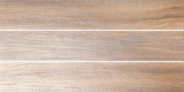 Керамогранит ФРЕГАТ коричневый обрезной 2 сорт