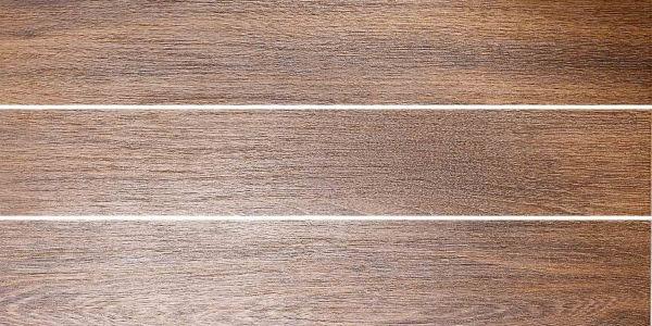 Керамогранит ФРЕГАТ темно-коричневый обрезной 2 сорт