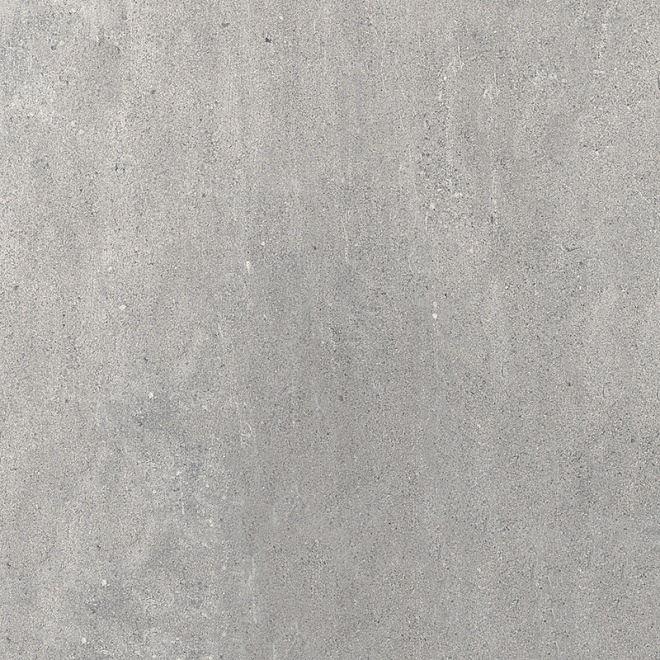 Керамогранит ГИЛФОРД серый 3 сорт