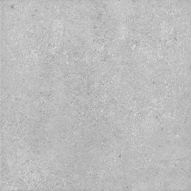 Керамогранит АЛЛЕЯ серый светлый