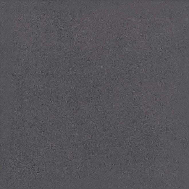 Керамогранит КОЛЛИАНО коричневый