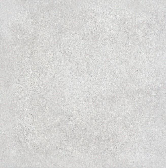 Керамогранит КОЛЛИАНО серый светлый 3 сорт