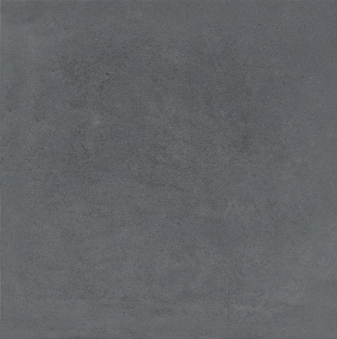 Керамогранит КОЛЛИАНО серый темный 3 сорт