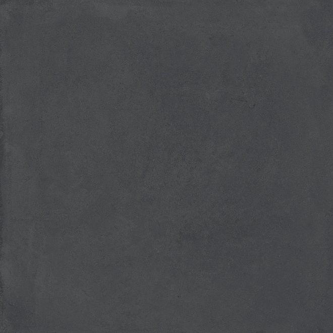 Керамогранит КОЛЛИАНО черный 3 сорт