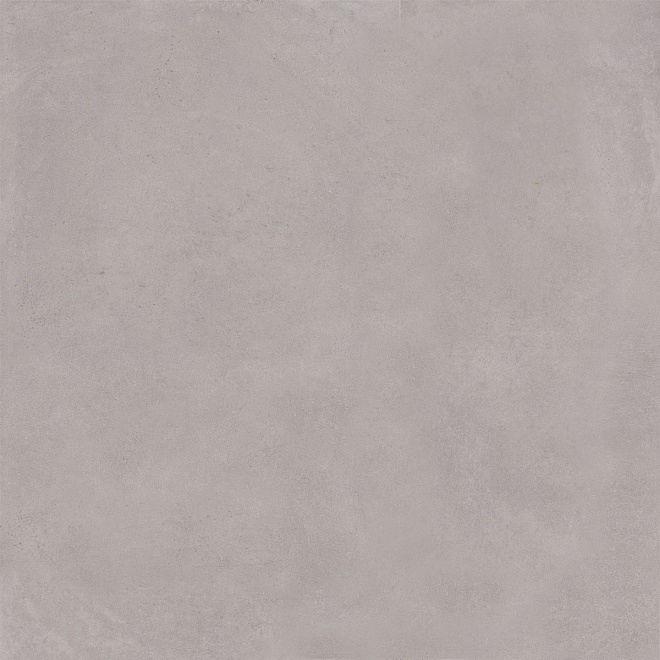 Керамогранит АЛЕКСАНДРИЯ серый 3 сорт