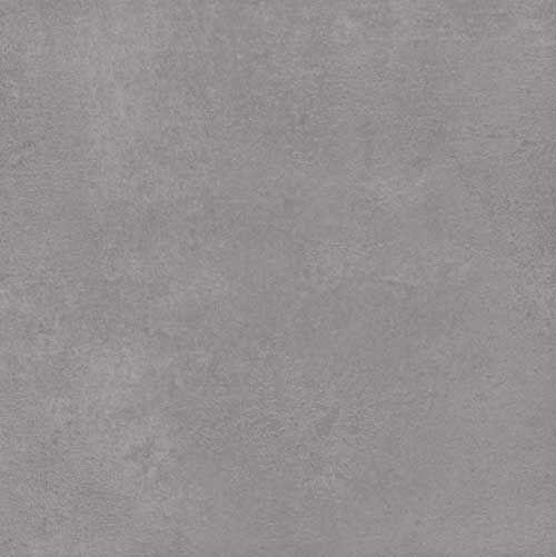 Керамогранит УРБАН серый 3 сорт
