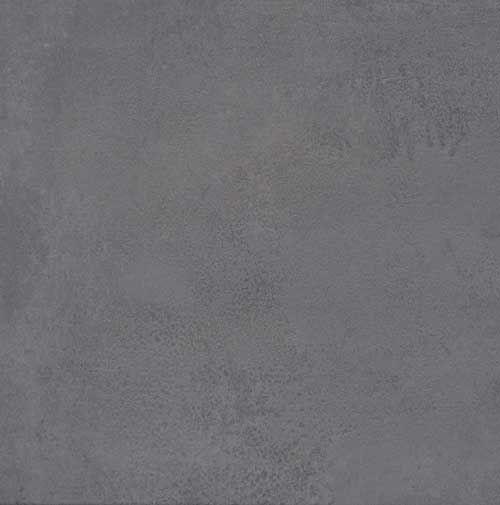 Керамогранит УРБАН темно-серый 3 сорт