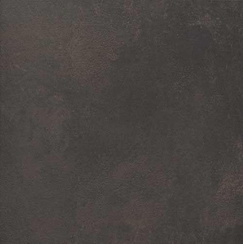 Керамогранит УРБАН коричневый 3 сорт