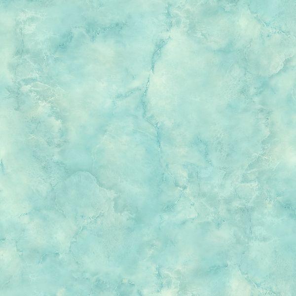 Плитка напольная SIESTA морская-волна