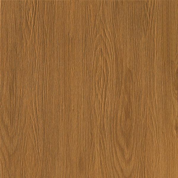 Керамогранит SCANDIC коричневый