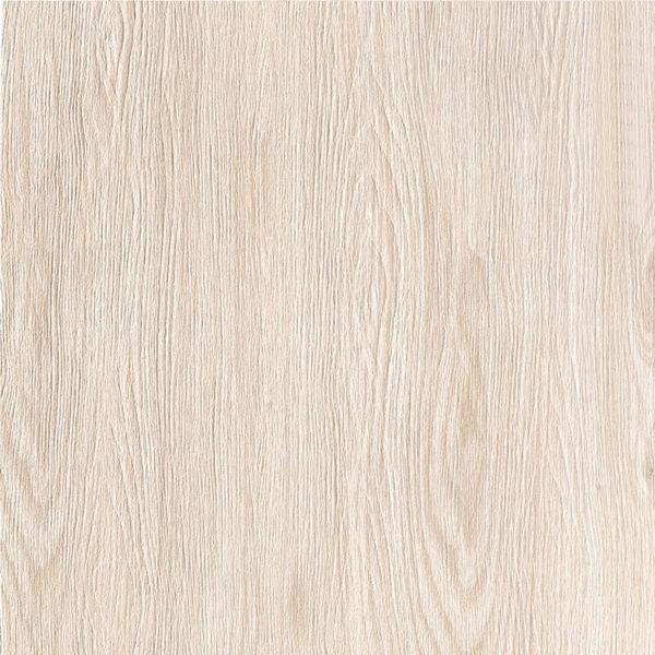 Керамогранит SCANDIC светло-серый