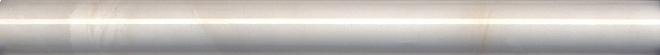 Бордюр карандаш ВИРДЖИЛИАНО серый