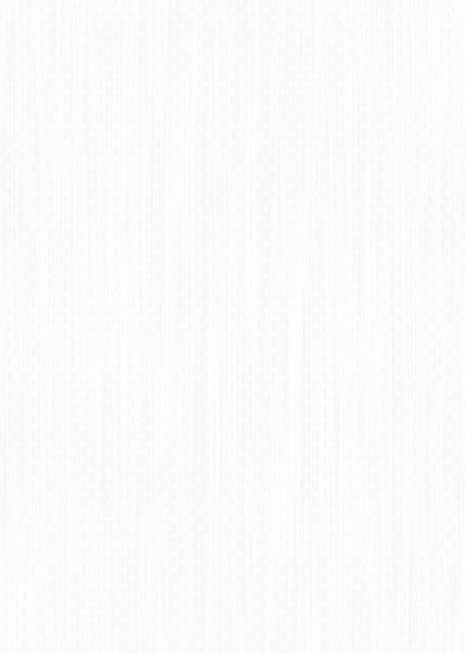 Плитка настенная TROPICANA белый