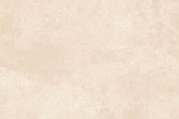 Плитка настенная TILDA бежевый