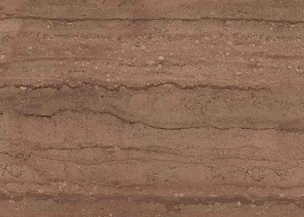 Плитка настенная TUTI коричневый