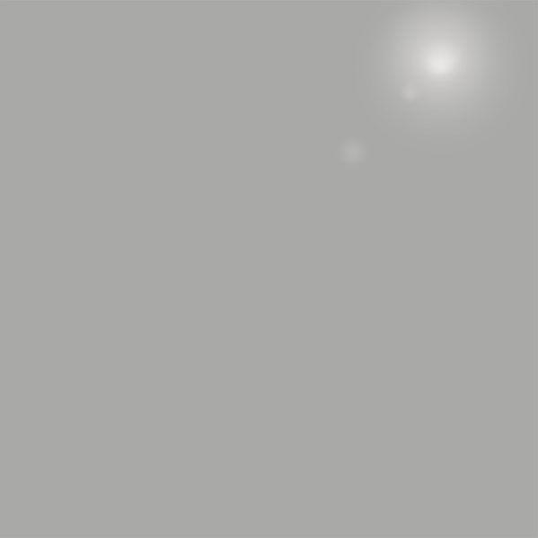 Керамогранит КРЕП серый полированный 2 сорт
