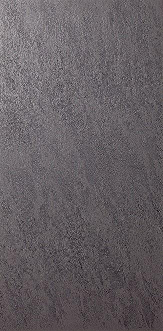 Керамогранит ЛЕГИОН темно-серый обрезной 2 сорт