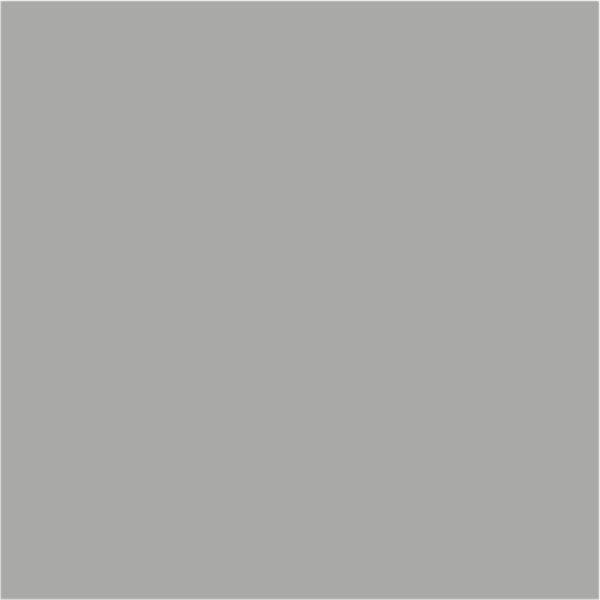 Керамогранит САТИН серый