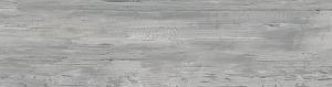 Керамогранит ТИК серый обрезной