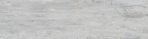 Керамогранит ТИК серый светлый обрезной