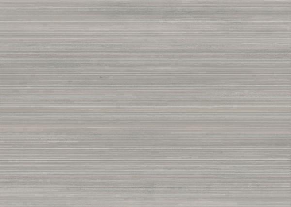 Плитка настенная VILLA серый