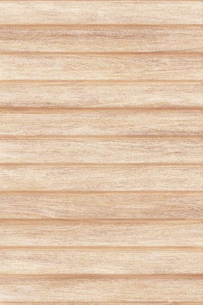 Плитка настенная ZENDA коричневый