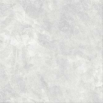 Плитка напольная ALBA Grey