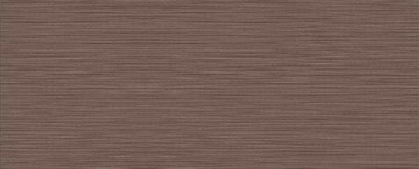 Плитка настенная AMATI Mocco