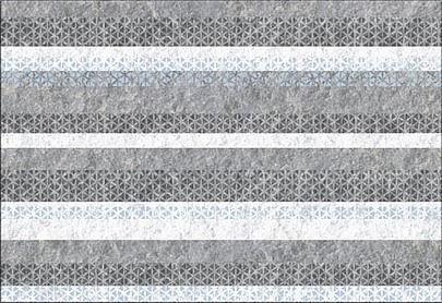 Плитка настенная АРГО Геометрия