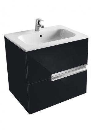 Black Edition модуль для раковины Victoria Nord