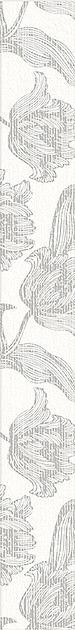 Бордюр MALLORCA Grey Floris