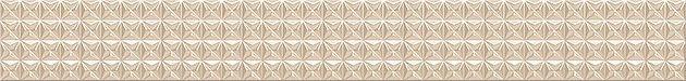 Бордюр PANDORA Latte Geometry