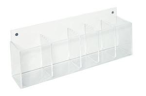 Модуль SMART набор контейнеров для подвесного шкафчика