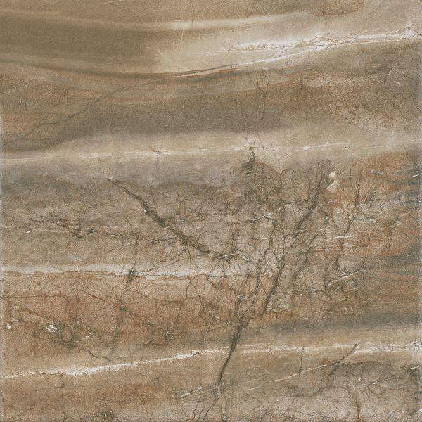 Керамогранит BROSTA коричневый