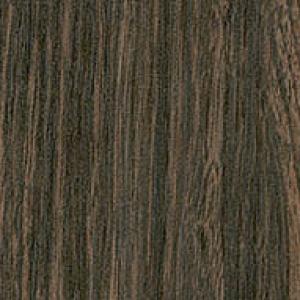 Вставка АМАРЕНО коричневый