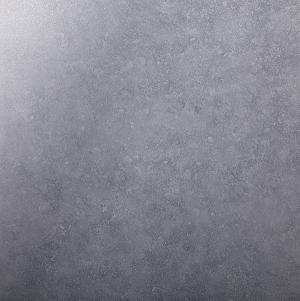 Керамогранит СЕНАТ серый обрезной