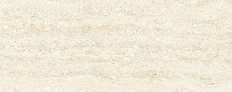 Плитка настенная CALIZA Latte