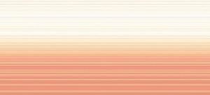 Плитка настенная SUNRISE комбинированный